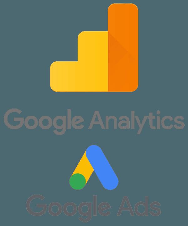 Følg med i dine tal 24/7 med Googles værktøjer