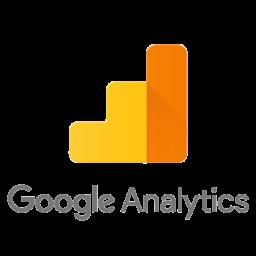 Guide: Henvisningsekskluderinger i Google Analytics