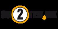 Au2Tek