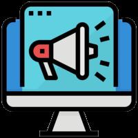 Øg din synlighed med online annoncering