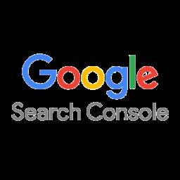 Guide: Opsætning af Google Search Console
