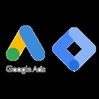Guide: Opsætning af Google Ads konverteringshandlinger