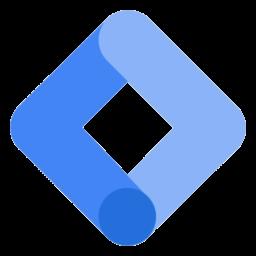 Guide: Opsætning af Google Tag Manager