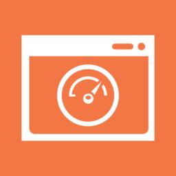 4 nemme tips til en hurtigere hjemmeside